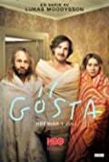 Gösta Season 1 (Complete)