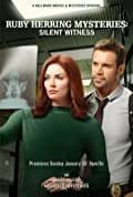 Ruby Herring Mysteries: Silent Witness (2019)