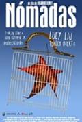 Nomads (2010)