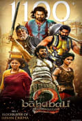 Watch Baahubali 2: The Conclusion Full HD Free Online