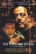The Crimson Rivers (2000)