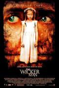 Watch The Wicker Man Full HD Free Online