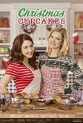 Watch Christmas Cupcakes Full HD Free Online