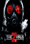 Watch The Z Virus Full HD Free Online