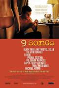 Watch 9 Songs Full HD Free Online