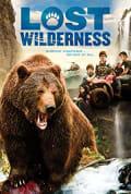 Watch Lost Wilderness Full HD Free Online