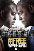 #Freerayshawn Season 1 (Complete)