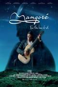 Watch Mangoré Full HD Free Online