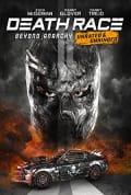 Watch Death Race 4: Beyond Anarchy Full HD Free Online