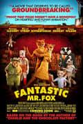 Watch Fantastic Mr. Fox Full HD Free Online