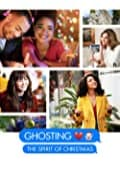 Ghosting: The Spirit of Christmas (2019)