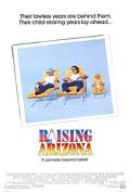 Watch Raising Arizona Full HD Free Online