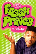 Watch The Fresh Prince of Bel-Air Full HD Free Online