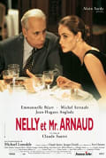 Watch Nelly & Monsieur Arnaud Full HD Free Online