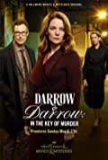Darrow & Darrow 2 (2018)