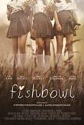 Fishbowl (2018)