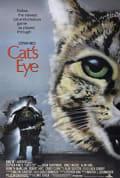 Watch Cat's Eye Full HD Free Online