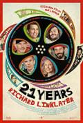 Watch 21 Years: Richard Linklater Full HD Free Online