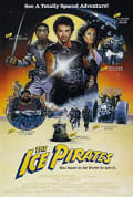 Watch The Ice Pirates Full HD Free Online