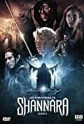 The Shannara Chronicles Season 2 (Complete)
