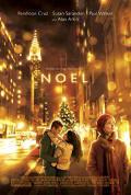 Watch Noel Full HD Free Online