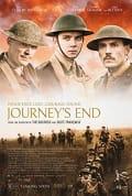 Watch Journey's End Full HD Free Online