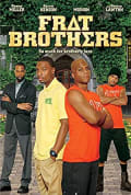Watch Frat Brothers Full HD Free Online