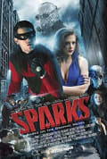 Watch Sparks Full HD Free Online