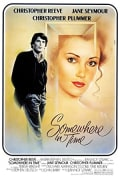 Watch Somewhere in Time Full HD Free Online