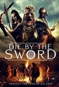 Die by the Sword (2020)