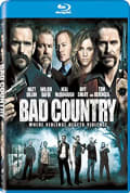 Watch Bad Country Full HD Free Online