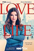Love Life Season 1 (Complete)