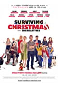 Surviving Christmas with the Relatives (2018)