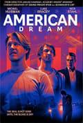 Watch American Dream Full HD Free Online