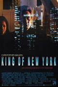 Watch King of New York Full HD Free Online