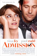 Watch Admission Full HD Free Online
