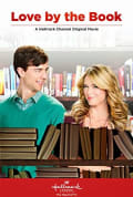 Watch Love by the Book Full HD Free Online