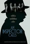 Watch An Inspector Calls Full HD Free Online