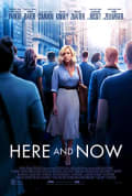 Watch Here and Now Full HD Free Online