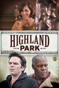 Watch Highland Park Full HD Free Online