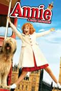 Annie: A Royal Adventure! (1995)