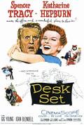 Watch Desk Set Full HD Free Online