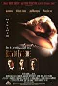 Body of Evidence (1992)