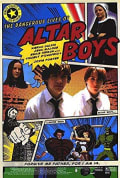Watch The Dangerous Lives of Altar Boys Full HD Free Online