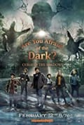 Are You Afraid of the Dark? Season 2 (Added Episode 1)