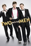 Watch Two and a Half Men Full HD Free Online