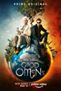 Good Omens Season 1 (Complete)