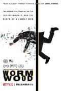 Wormwood Season 1 (Complete)