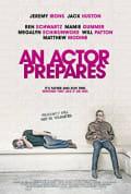 Watch An Actor Prepares Full HD Free Online