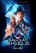 Watch Agents of S.H.I.E.L.D. Full HD Free Online